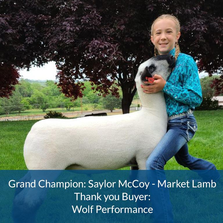 GC-Lamb